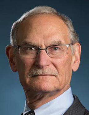 Ted Cohn DVM            Senior Consultant