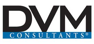 DVM Consultants®